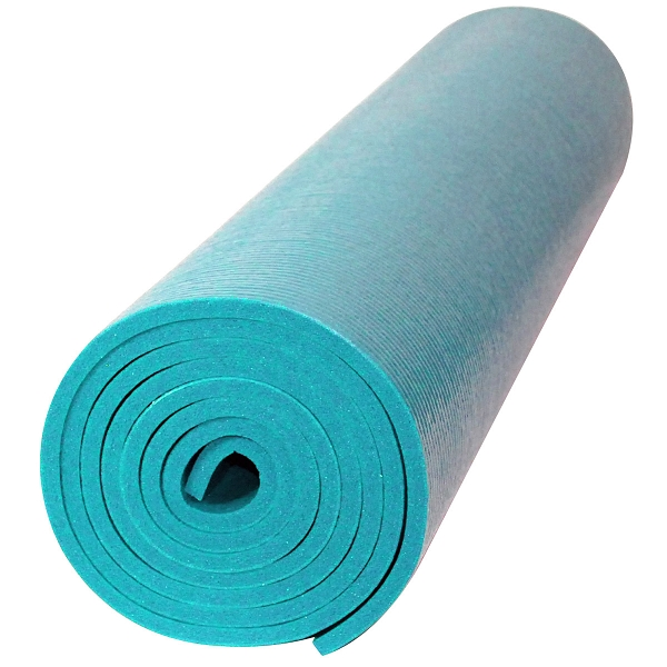 Premium Weight Yoga Mat