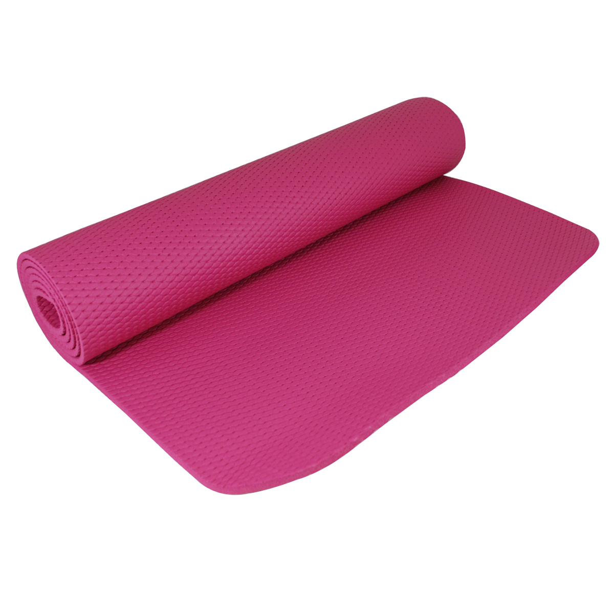Yoga: Yoga Direct