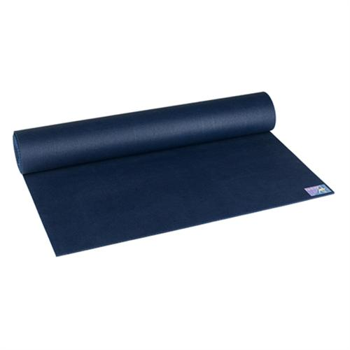 Jade Harmony Professional Yoga Mat-XW