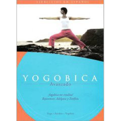 Yogobica: Advanced (En Espanol DVD) by BayView