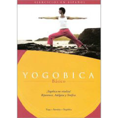 Yogobica: Basic (En Espanol DVD) by BayView