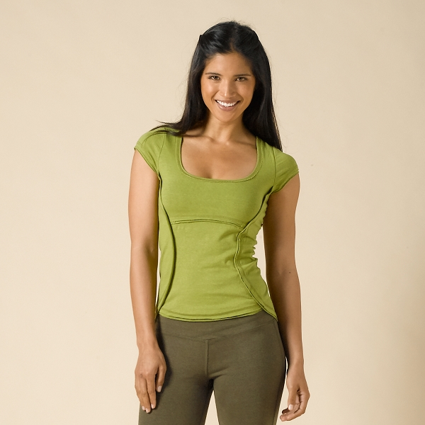 Womens Katarina Top by prAna by Prana