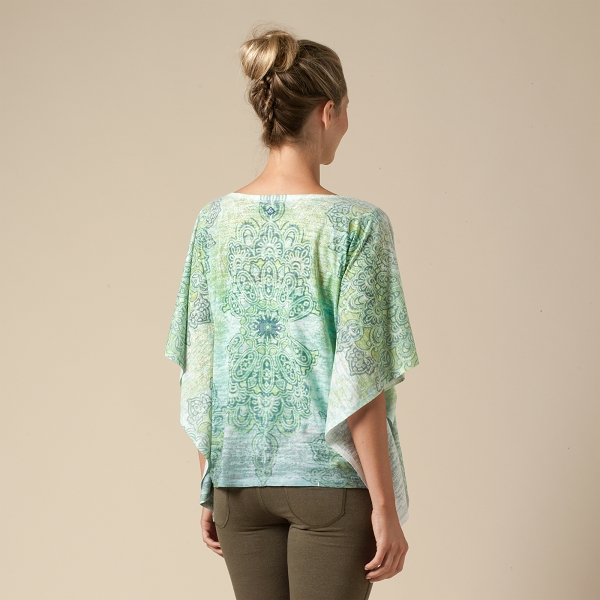 Womens Paradise Top by prAna by Prana