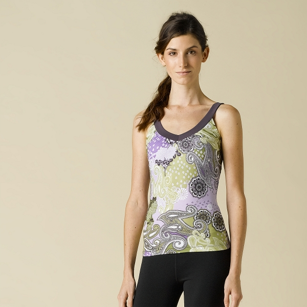 Womens Shiloh Top by prAna by Prana