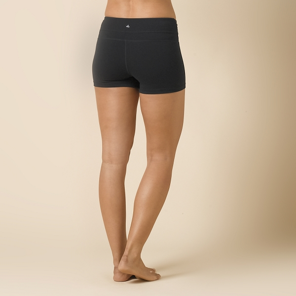 Womens Audrey Short by prAna by Prana
