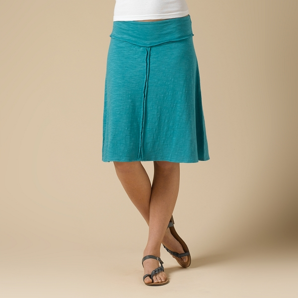 Womens Dahlia Skirt by prAna by Prana