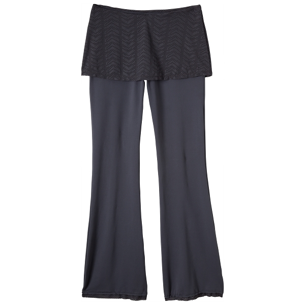 Womens Farrah Pant by prAna