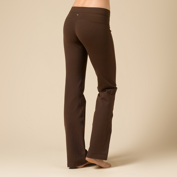 Womens Lolita Pant by prAna