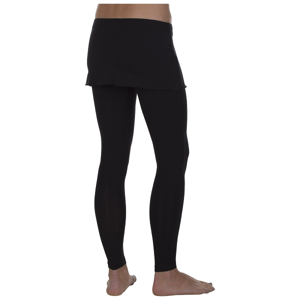 Womens Satori Legging by prAna by Prana