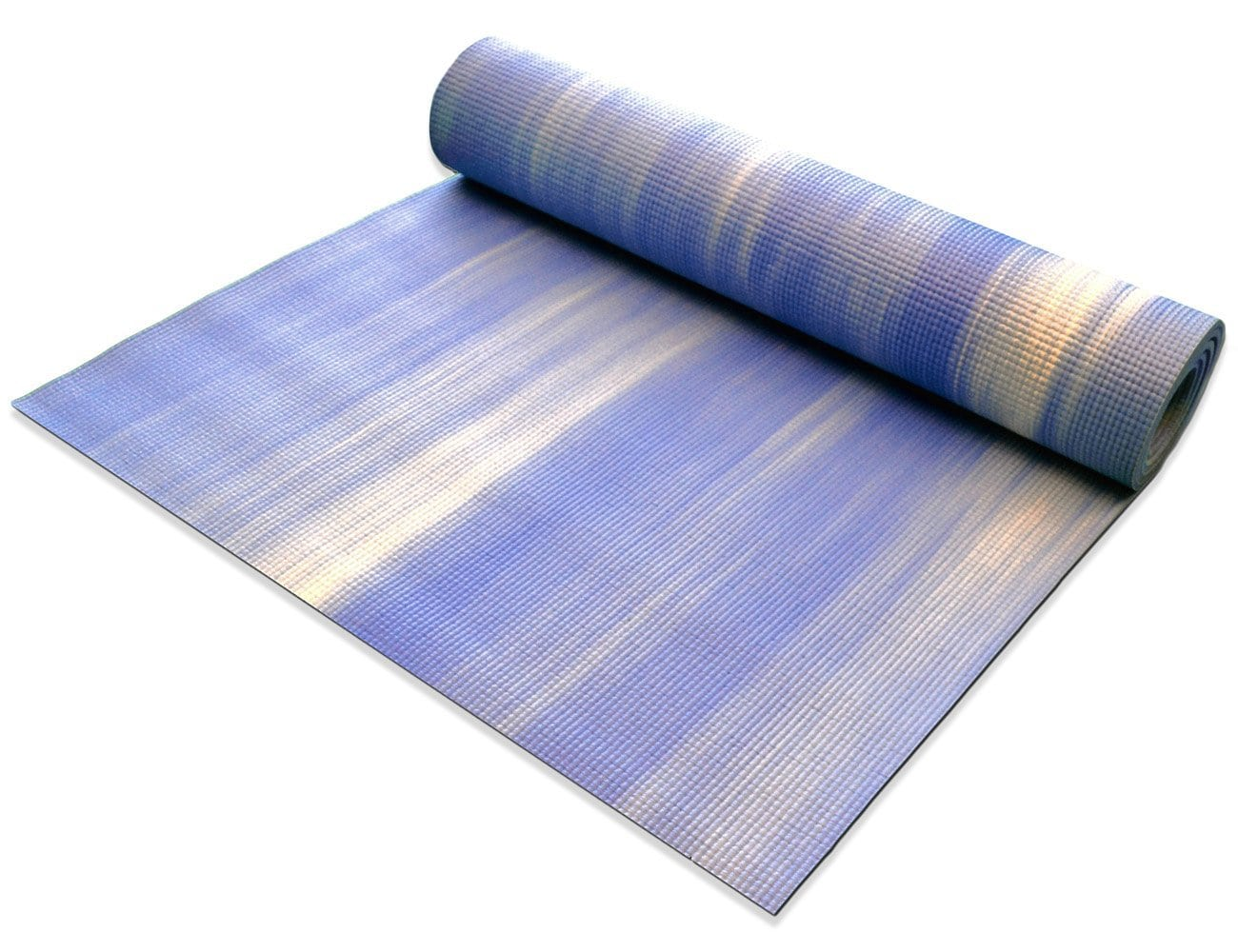 cool-breeze-yoga-mat.jpg