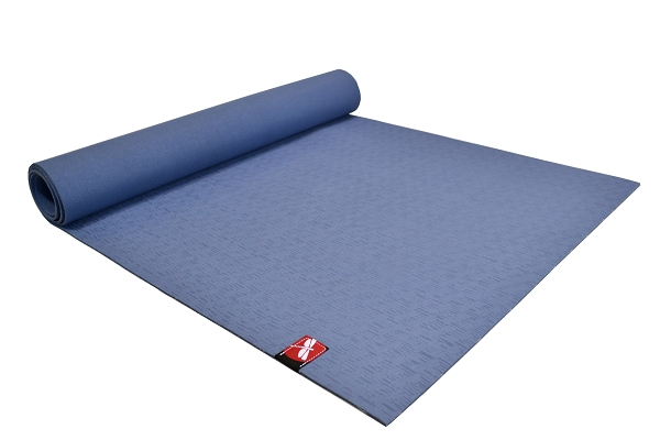 Dragonfly Natural Rubber Lite Yoga Mat by Dragonfly