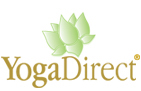 YogaDirect, LLC affiliate program