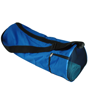 Cordura Royal Yoga Bag