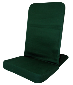 Meditation Chair by Yoga Direct