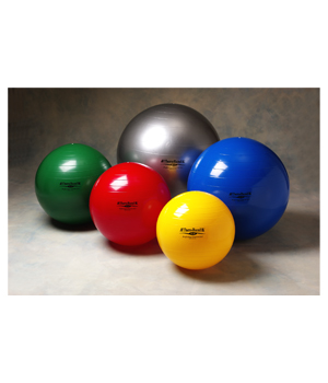 Thera Band – Standard Exercise Ball by Thera Band