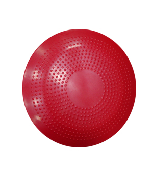Fitness Balance Cushion by Yoga Direct