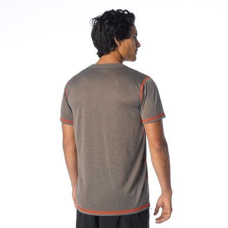 PrAna Men's Crux Crew by Prana