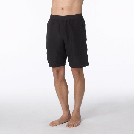 prAna Men's Mojo Short by Prana