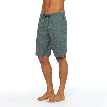 prAna Men's Sutra Short by Prana