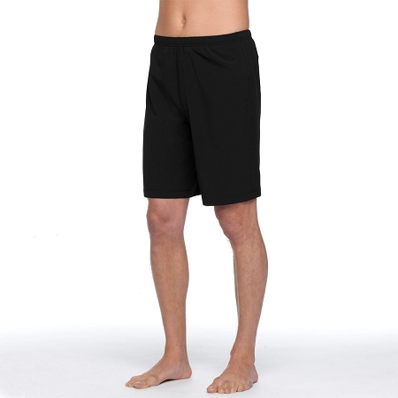 Prana Men's Vargas Short by Prana