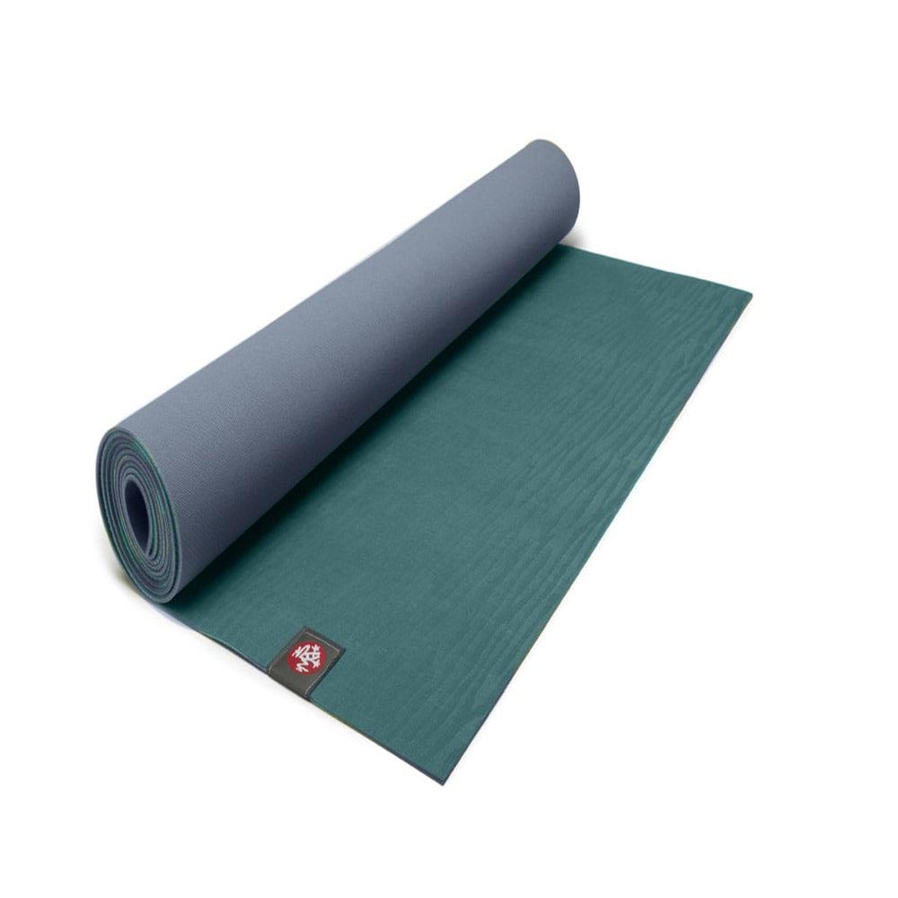 Manduka Ekolite Yoga Mat Yoga Direct