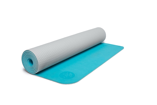 Manduka LiveON 5mm Yoga Mat by Manduka LLC