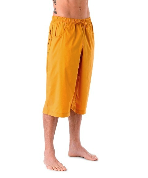 Mens Short Baja by be present by Be Present