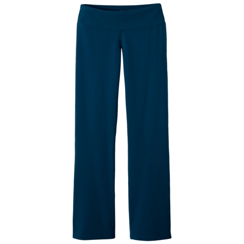 Womens Vivi Pant by prAna