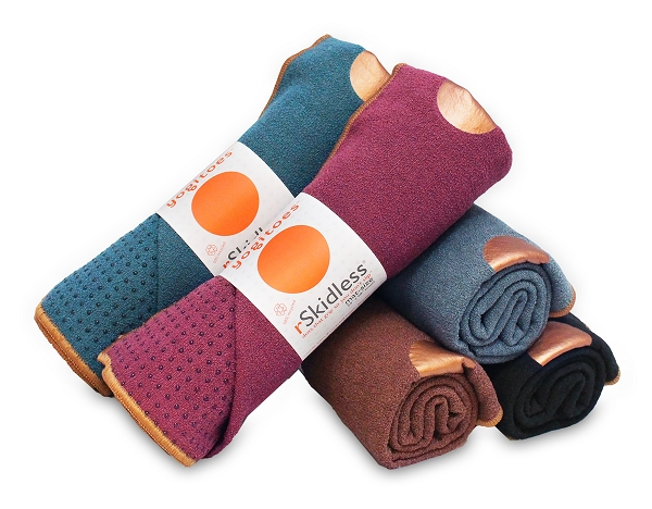 Spice collection by Yogitoes by Yogitoes