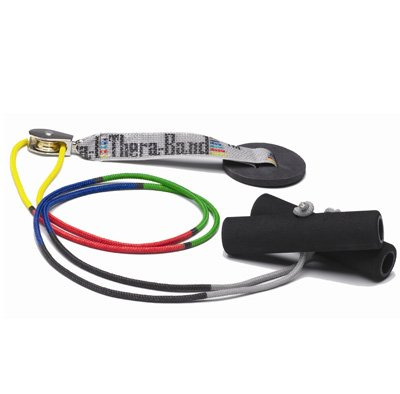 Thera Band Shoulder Pulley by Thera Band