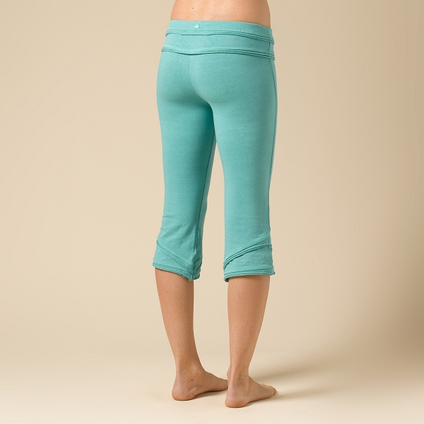 Womens Cecilia Knicker by prAna by Prana