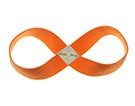 Infinity Strap - Original - Cotton