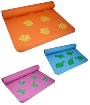 Yoga Direct Yoga Mat For Kids Yogadirect Com
