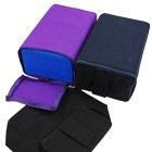 Yoga Block Covers - 100% Cotton - Washable