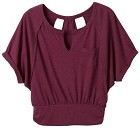 Womens Jessica Top by prAna