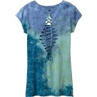 Womens Meg Tee by prAna