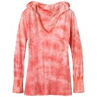 Womens Julz Hoodie Top by prAna