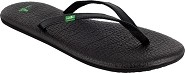 Yoga Spree Womens Sandals by Sanuk