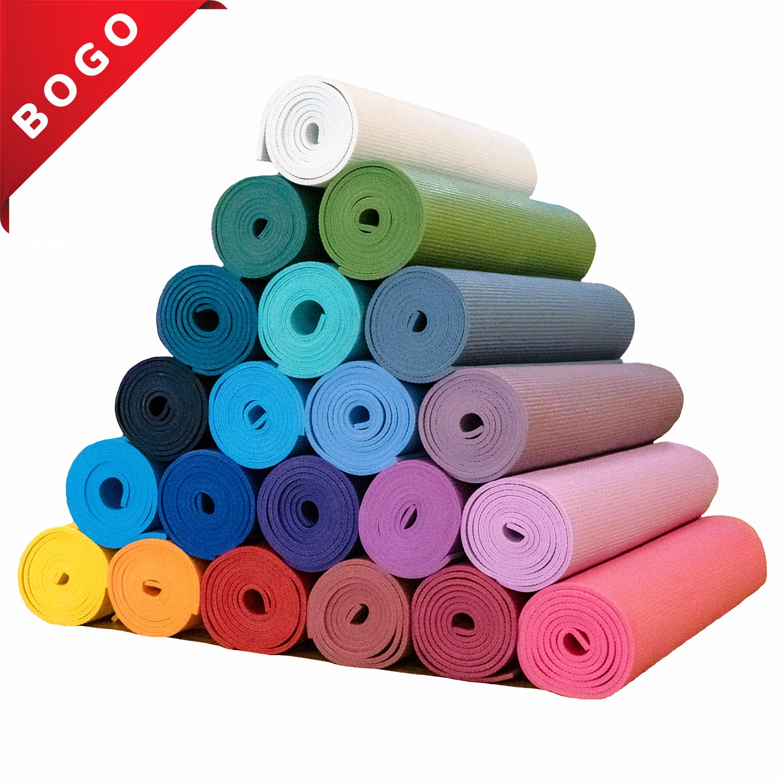 Yoga Sale Buy One Get One Bogo Yoga Direct