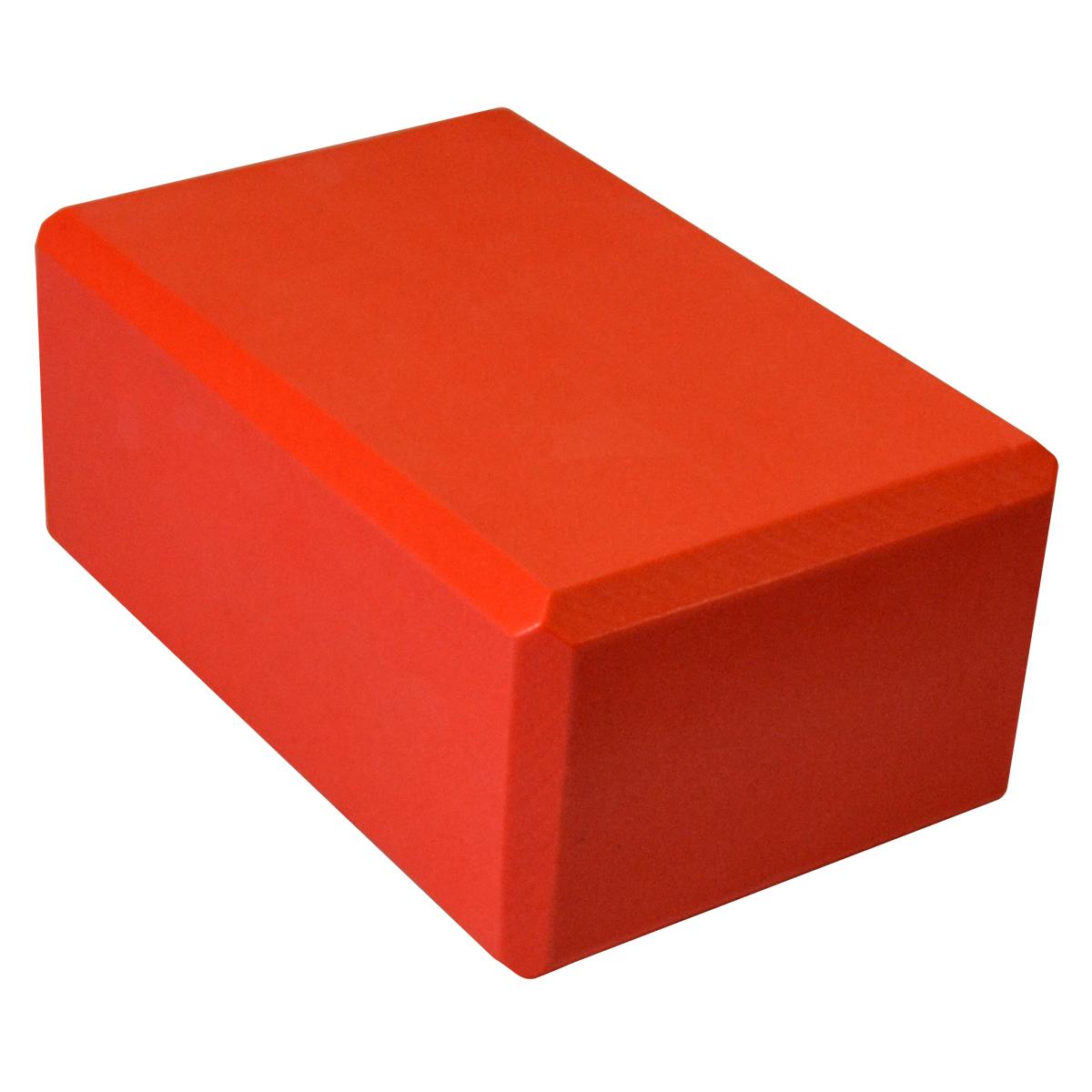 4 Blockz