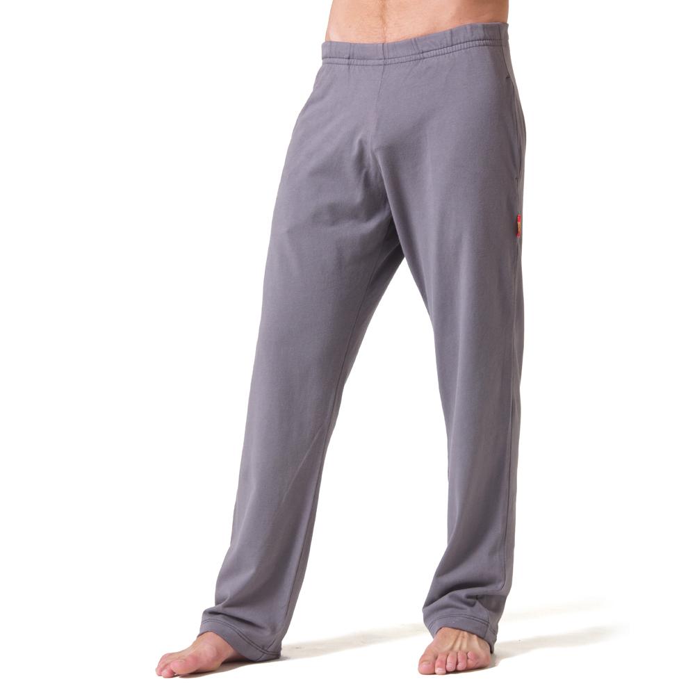 Beckons Organic Strength Yoga Pants Yoga Direct