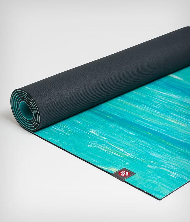 Manduka EKO Yoga Mat - Standard
