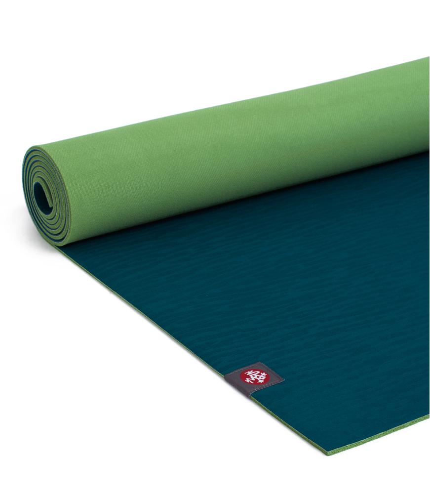 Manduka Eko Yoga Mat Standard Yoga Direct