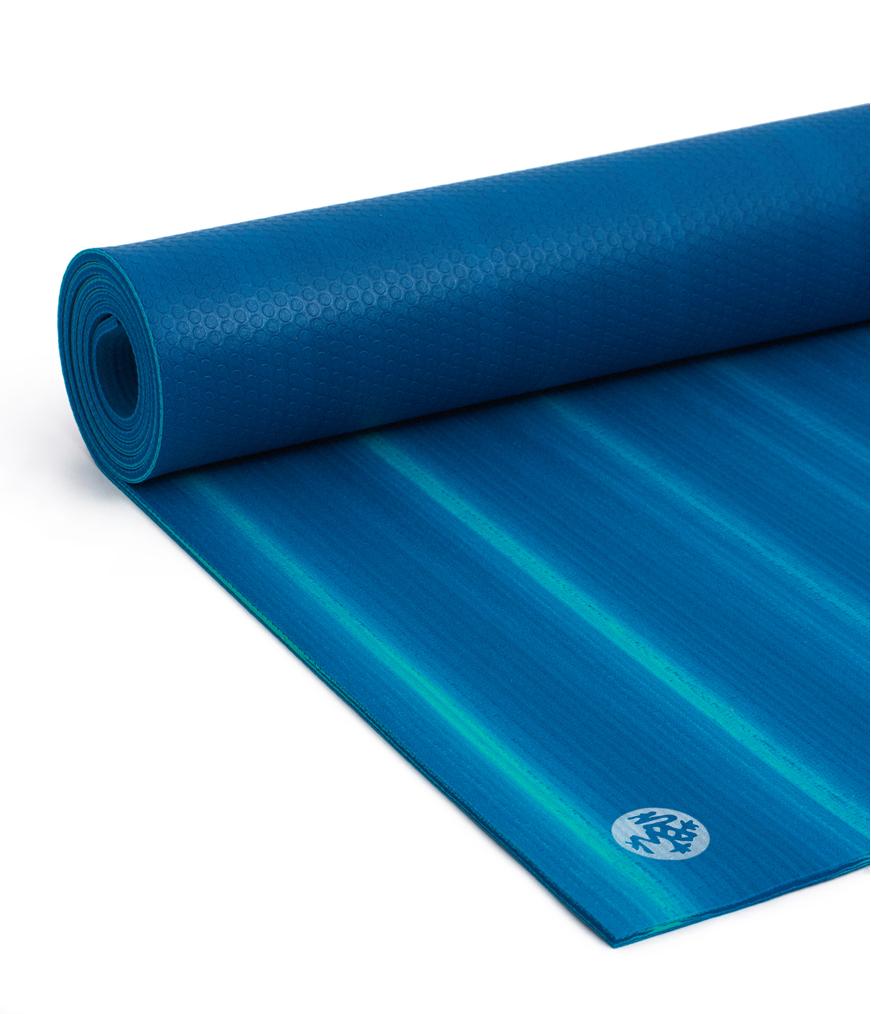 """Manduka Pro 85"""" Yoga Mat"""