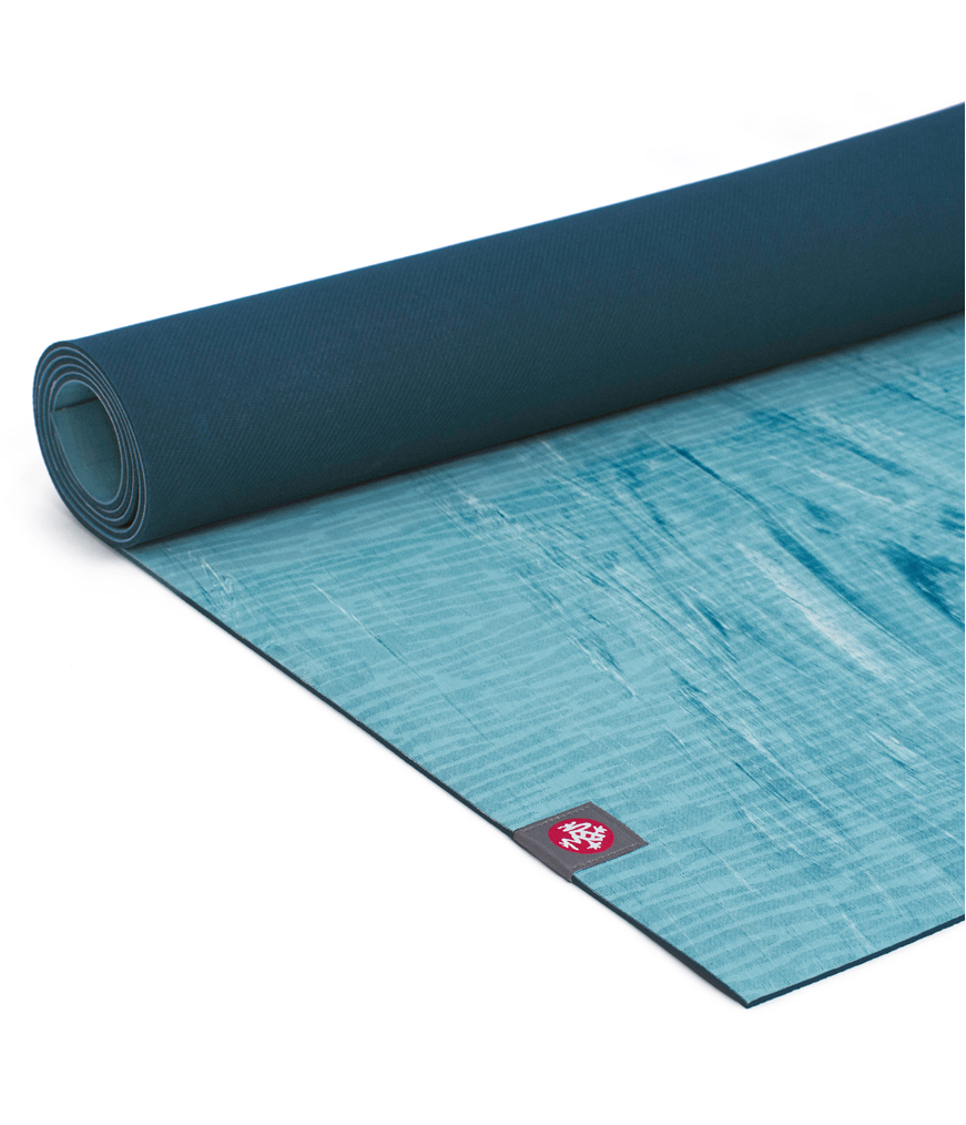 Manduka Ekolite Yoga Mat Yoga Direct