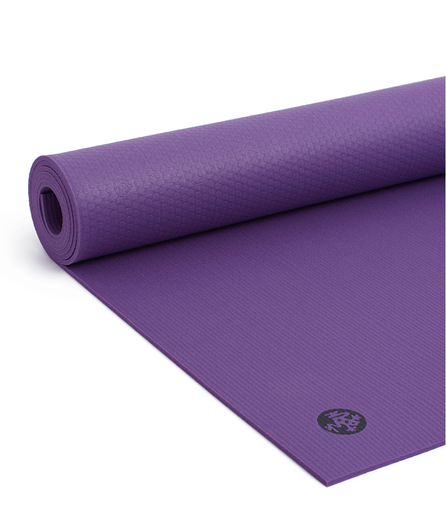 Manduka Prolite Yoga Mat Yoga Direct