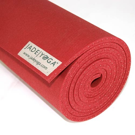 click yoga yogisource from iyjadeclosex view larger store jade product harmony for asp mats com fusion mat
