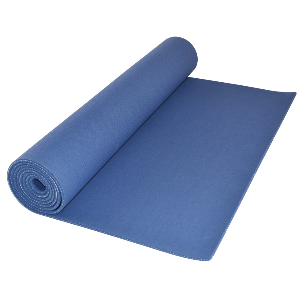 Natural Rubber Yoga Mat Yoga Direct