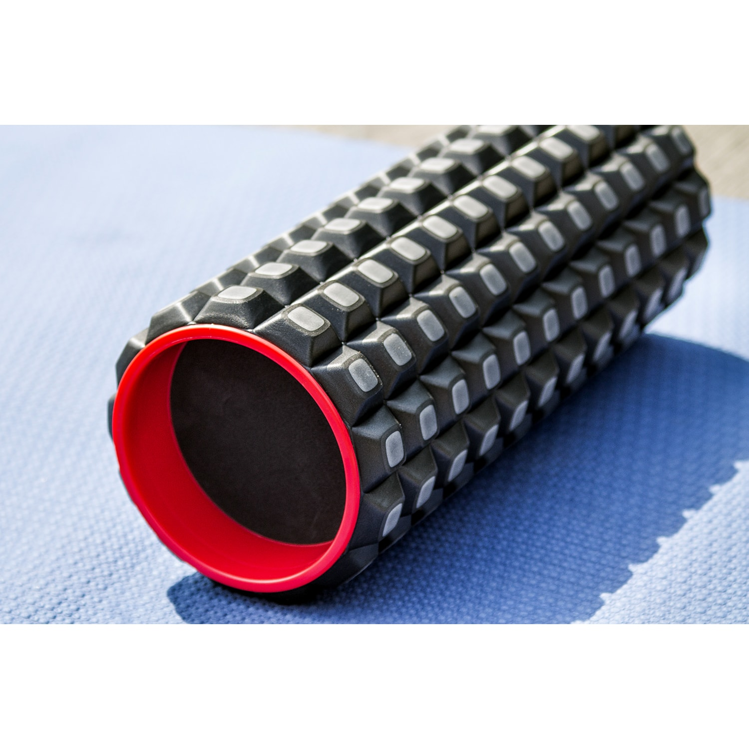 Yoga Direct Solid Muscle Massage Roller