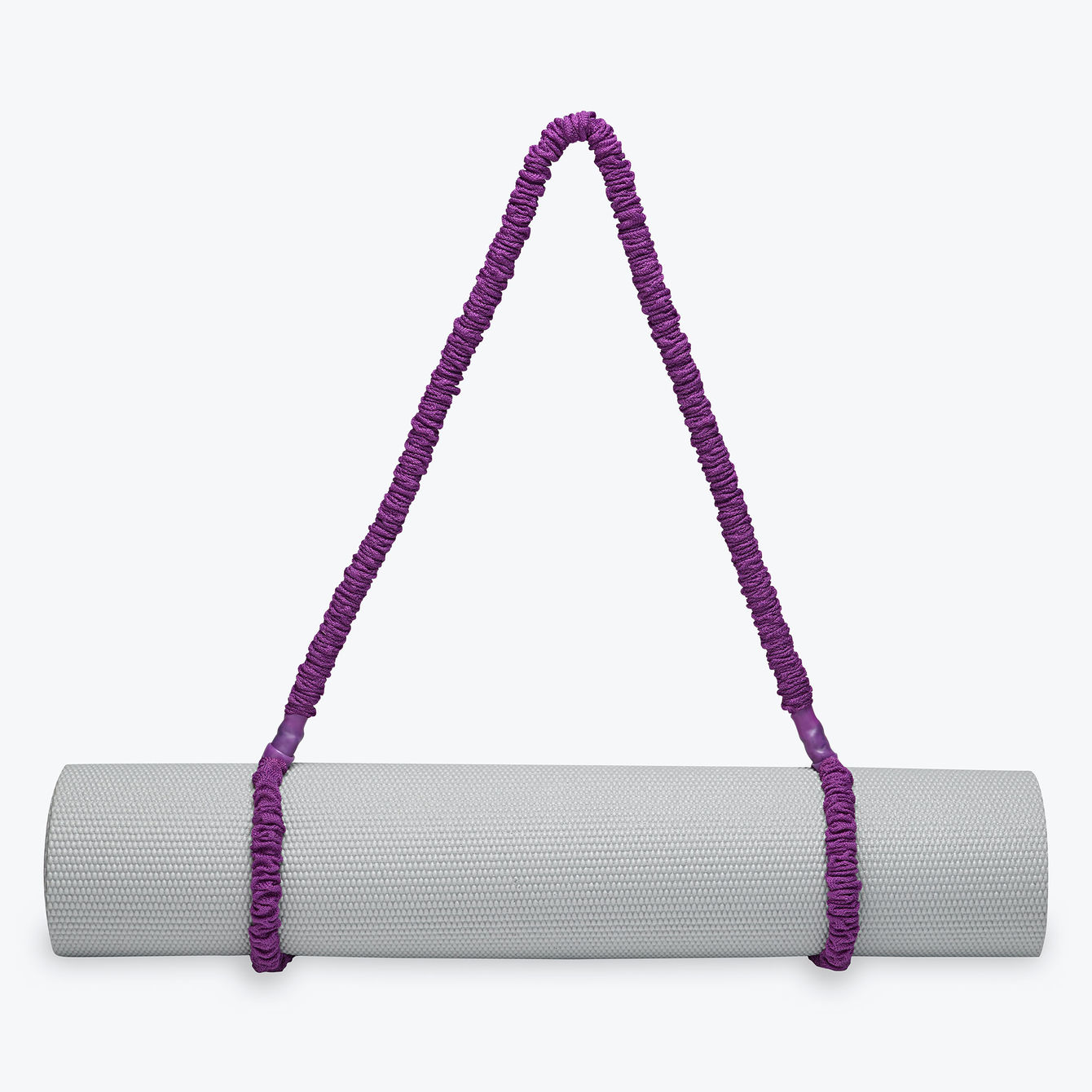 Gaiam Three In One Strap And Sling Yoga Direct
